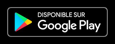 google-play-badge(3)